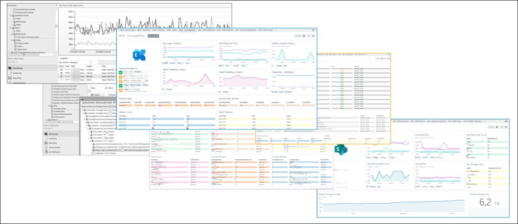 Monitor-O365-Blog